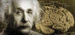 アルベルト・アインシュタイン(1879~1955年)