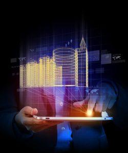 現代の不動産投資